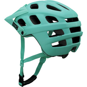 IXS Trail RS Evo Cykelhjälm turquoise